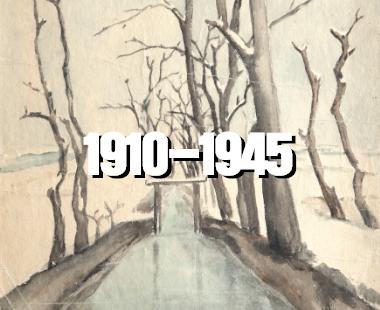 1910-1945